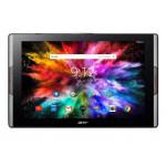 Планшет Acer Iconia Tab 10 A3-A50-K4K4 Cortex A72 MT8176 (2.1 GHz) 4 GB LPDDR3 Memory 64