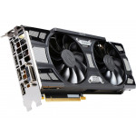 Видеокарта EVGA Geforce GTX 1070 SUPERCLOCKED 8gb (08G-P4-5173-KR)