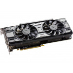 Видеокарта EVGA Geforce GTX 1070ti SUPERCLOCKED 8gb GDDR5 (08G-P4-5671-KB)