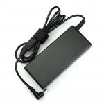 Блок питания для ноутбука Acer (AD_5517_19V_90W)