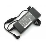 Блок питания для ноутбука Acer (AD_5525_19V_65W)