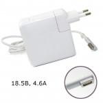 Блок питания для ноутбука Apple (AD_AP_Magsafe_18_5V_85W)