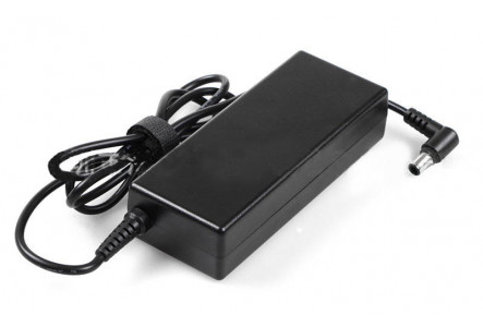 Блок питания для ноутбука Fujitsu-Siemens LifeBook 400 (AD_6544PIN_16V_55W)