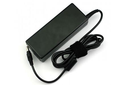 Блок питания для ноутбука Sony (AD_SN_4817_10_5V_20W)