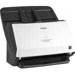 Сканер Canon imageFORMULA DR-M160II Скоростной