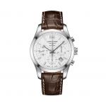 Наручные часы LONGINES L2.786.4.76.5