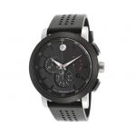 Наручные часы MOVADO 606545