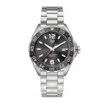 Наручные часы TAG Heuer WAZ2011.BA0842