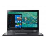 Ультрабук Acer Spin SP314-51-38XK
