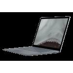 "Ноутбук Microsoft Surface Laptop 2 (i7 8550U 1800MHz/13.5""/2256x1504/16GB/1024GBSSD/Windows 10 Home) Platinum"