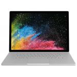 "Ноутбук Microsoft Surface Book 2 15 (Intel Core i7 8650U 1900 MHz/15""/3240x2160/16Gb/512Gb SSD/DVD нет/NVIDIA GeForce GTX 1060/Wi-Fi/Bluetooth/Windows 10 Pro)"