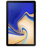 Планшет Samsung Galaxy Tab S4 10.5 SM-T830 256Gb