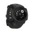 Часы Garmin Instinct черные