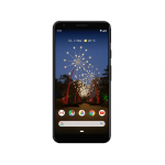 Смартфон Google Pixel 3a 64GB Just Black