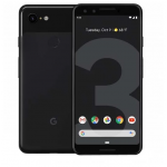 Смартфон Google Pixel 3 128GB Just Black