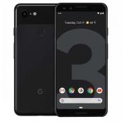 Смартфон Google Pixel 3 64GB Just Black