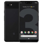 Смартфон Google Pixel 3 XL 128GB Just Black