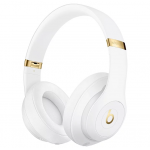 Наушники Beats Studio 3 Wireless - White