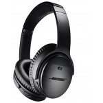 Наушники Bose QuietComfort 35 I (Bose Noise Cancelling Wireless)