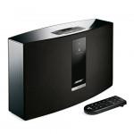 Портативная акустика Bose SoundTouch 20 черный