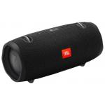 Портативная акустика JBL Xtreme 2 (черный)