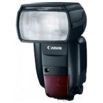 Вспышка Canon SpeedLight 600EX II-RT