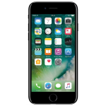 Apple iPhone 7 32GB черный