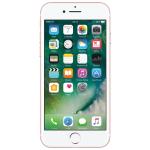 Apple iPhone 7 32GB розовое золото