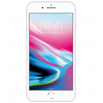 Смартфон Apple iPhone 8 Plus 64GB - Silver