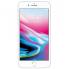 Смартфон Apple iPhone 8 Plus 64GB - Silver