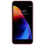 Apple iPhone 8 256GB - Red