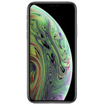 Смартфон Apple iPhone XS 64GB - Space Gray