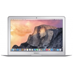 "Ноутбук Apple MacBook Air 13 Mid 2017 (Intel Core i5 1800 MHz/13.3""/1440x900/8Gb/128Gb SSD/DVD нет/Intel HD Graphics 6000/Wi-Fi/Bluetooth/MacOS X)"