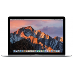 "Ноутбук Apple MacBook Mid 2017 (Intel m3 1200 MHz/12""/2304x1440/8GB/256GB SSD)"