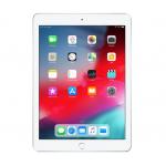 Планшет Apple iPad (2018) 128Gb Wi-Fi + Cellular - Silver