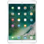 Планшет Apple iPad Pro 10.5 512Gb Wi-Fi Silver