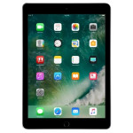 Apple iPad Mini 4 32GB Wi-Fi + 4G LTE - Space Gray