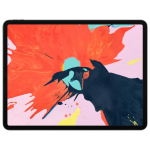 Apple iPad Pro 12.9 (2018) 256Gb Wi-Fi - Space Gray