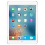 Apple iPad Pro 9.7 128GB Wi-Fi + 4G LTE - Gold