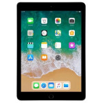 Apple iPad Pro 9.7 128GB Wi-Fi + 4G LTE - Space Gray