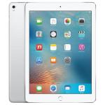 Apple iPad Pro 9.7 256GB Wi-Fi + 4G LTE - Silver