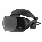 Очки виртуальной реальности Samsung HMD Odyssey+