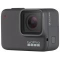 Экшн-видеокамеры (1)