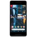 Смартфоны Google Pixel (9)