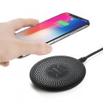 Беспроводная зарядка для смартфонов Romoss WF02
