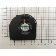 Вентилятор (кулер) для ноутбука Acer Aspire 5542 (FANAR_ 5542)