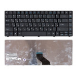 Клавиатура для ноутбука Acer Aspire E1-471G (KBAR_E1-471G)