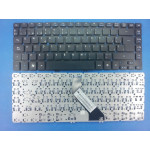 Клавиатура для ноутбука Acer Aspire V5-471 (KBAR_V5-471)