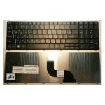 Клавиатура для ноутбука Acer Aspire E1-531 (KBAR_E1-531)