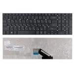 Клавиатура для ноутбука Acer Aspire 5755 (KBAR_5755)